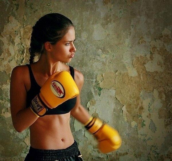 Фото на тему: Мотивация к спорту