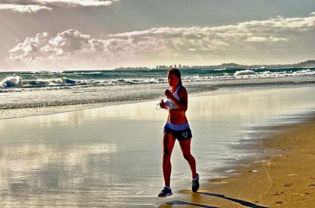 Фотографии про спорт для мотивации - Часть 2